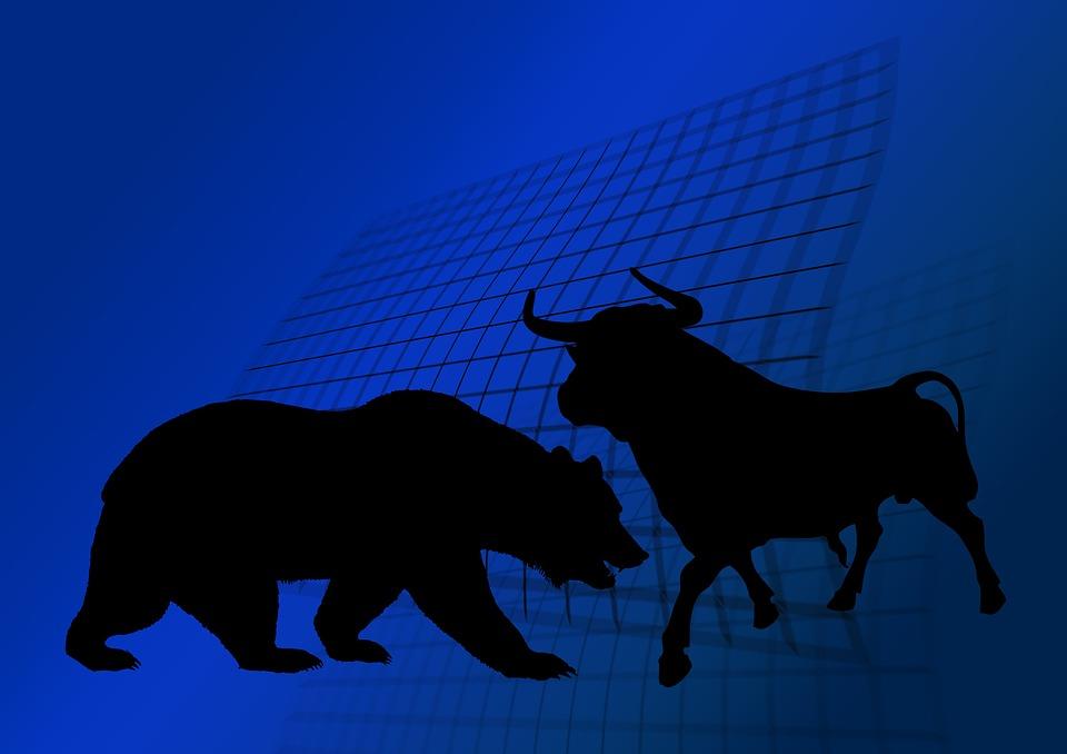 stock-exchange-641907_960_720